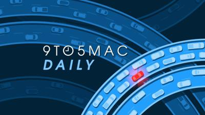 9to5Mac Daily
