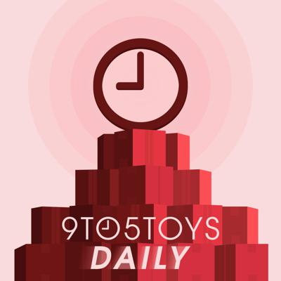 9to5Toys Daily