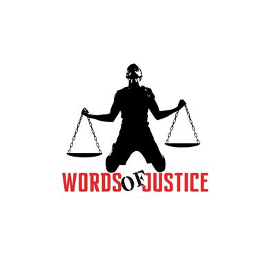 Words of Justice