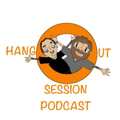 Hangout Session podcast