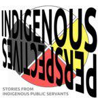 Indigenous Perspectives