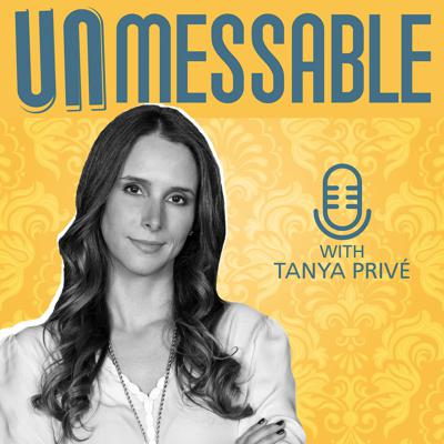 Unmessable Podcast