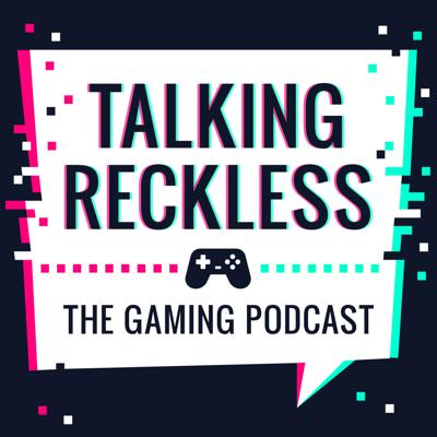 Matt and the gang get together every week to lovingly record a comedic podcast that dives deep on video, board, pen and paper and all types of gaming!