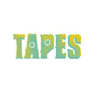 Tapes podcast