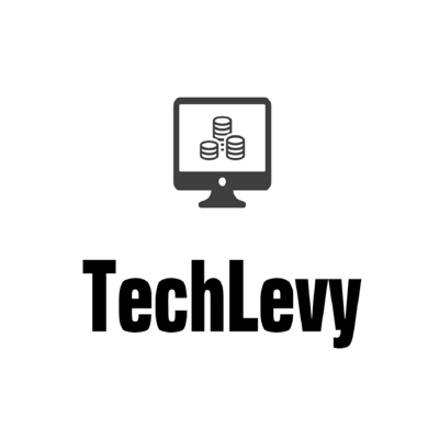 TechLevy
