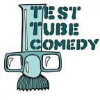Test Tube Comedy Podcast