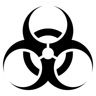 Cover art for Pandemic