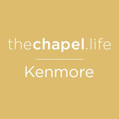 TheChapel.Life Kenmore Campus Sermons
