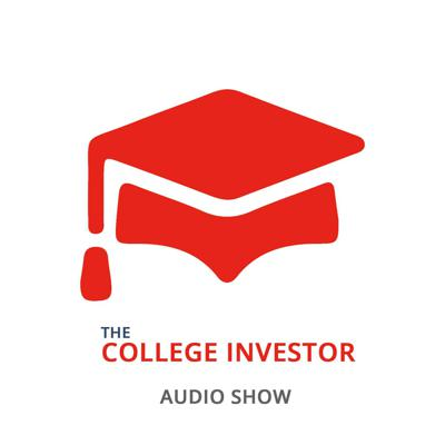The College Investor podcast is a daily audio show that's dedicated to bringing you the best of TheCollegeInvestor.com. We discuss a variety of topics, all relating to millennial money.  Robert Farrington, the founder of The College Investor and a Millennial Money Expert, shares how to get out of student loan debt so that you can start investing and building wealth for the future.  Instead of cutting expenses and living a frugal life, he advocates side hustling and entrepreneurship to earn extra money to achieve your financial goals.