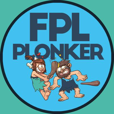 The FPL Plonker Podcast