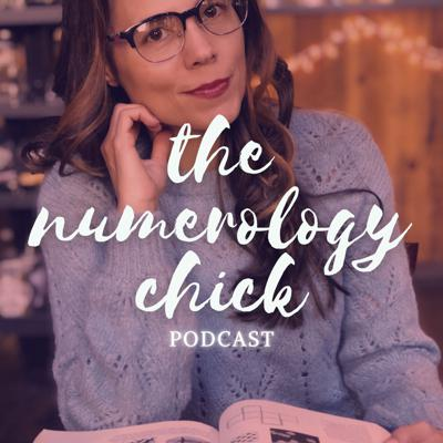 The Numerology Chick