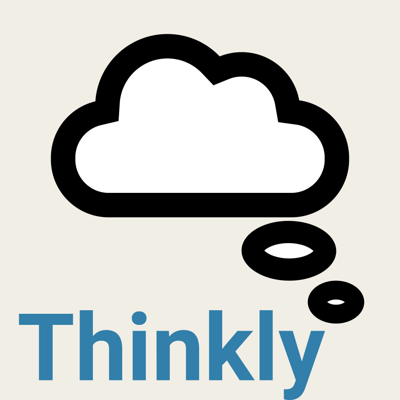 Thinkly