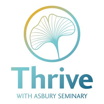 Thrive With Asbury Seminary