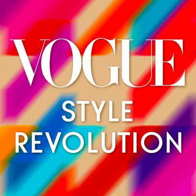 A weekly podcast that explores the upending forces in fashion. Vogue's Sally Singer and contributing editors take a probing look at the new frontiers, jagged edges, and unspoken undercurrents of the fashion world. Thoughtful questions and bold conversations from inside the velvet rope.