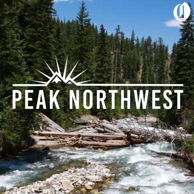 Hosts Jamie Hale and Jim Ryan take you to some of the greatest destinations in Oregon and the Pacific Northwest.