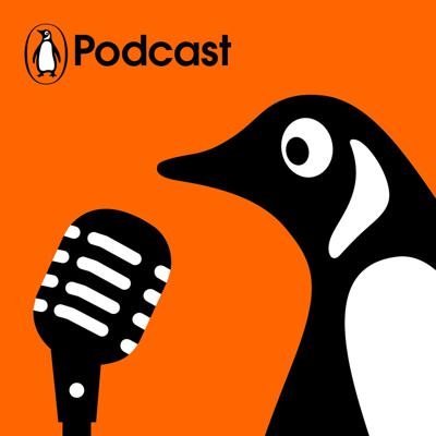 Conversations with some our of leading authors and creative thinkers, as we seek to understand how they write and where their ideas come from. Guests bring to the interview a handful of objects that have inspired their work. #PenguinPodcast
