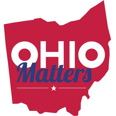 Ohio Matters from Cleveland.com