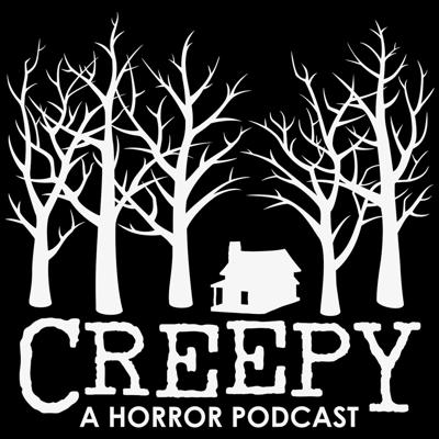 From creator Jon Grilz, a collection of the most famous and disturbing creepypastas and urban legends in the world.  Listener discretion is advised.  Stories requests can be made on twitter @creepypod or via email at creepypod@gmail.com