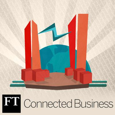 FT Connected Business
