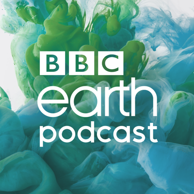 Intimate stories and surprising truths about nature, science andthehuman experience in a podcast the size of the planet.Each week the BBC Earth podcast brings you a collection of immersive stories about our world and the astonishing creatures, landscapes and elements in it. Close your eyes and open your ears as you travel from the impenetrable forests of Uganda to research bases in the Antarctic; the edges of the Thar Desert to the Shores of Lake Tahoe. You'll get up close and personal with jewelled beetles in the Namib Desert and soar with eagles in Rajasthan as you experience tales of human emotion, of encounters with animals, of the strangest corners of the Earth and breath-taking marvels. All carefully gathered together and delivered into your ear by the good people at BBC Earth.From the deepest caves in the world to the very edge of space the BBC Earth podcast transports you on an awe-inspiring journey in sound.