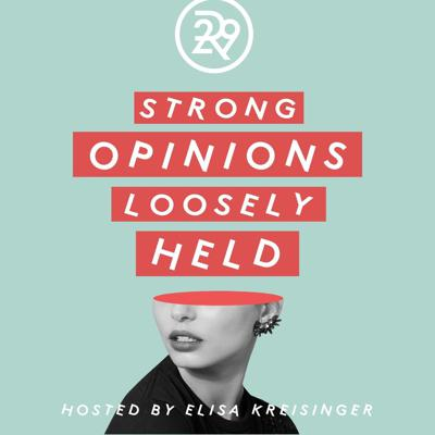 Refinery 29's award-winning podcast is back for season 4! In this five-part capsule collection, host Elisa Kreisinger dives into the world of the professional female athlete to explore how they've survived and thrived in a sports-loving country that doesn't alway love them back. Did you know that the highest grossing sport for women is tennis?  Or that the US exports many of our best female athletes to China and Russia because they pay them a livable wage? This season we talk with soccer legend Abby Wambach, WNBA superstar Swin Cash, world renowned ballerina Isabella Boylston and sports journalists from around the country to unpack what it means to be a female athlete representing a country that doesn't support women.