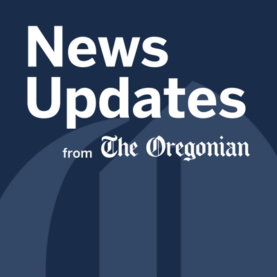 A rundown of the day's top Portland and Oregon headlines from The Oregonian/OregonLive.