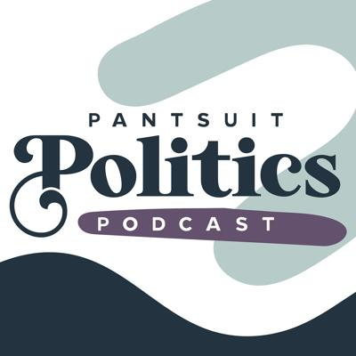 For anyone discouraged by our current political discourse, Sarah Stewart Holland and Beth Silvers bring a nuanced and grace-filled perspective to discussions about politics and news.