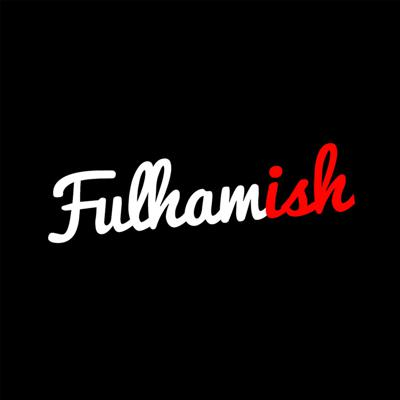 Fulhamish is the independent voice of Fulham FC fans, the place for honest and passionate discussion about every Fulham game whether it be home, away or (occasionally) overseas.Each week our award-nominated podcast sees a bunch of Fulham fans take to the microphone to give their match analysis of the latest Fulham game, discuss any other current FFC shenanigans and answer your burning questions.We are also a leading written and video platform. Check out all our articles on the Fulhamish Website, and see all our latest videos on the YouTube Channel. You can follow us on social media on Twitter, Facebook, Instagram or Snapchat.