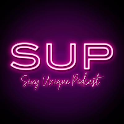 Sexy Unique Podcast began as the #1 podcast about the most important tragicomedy of our time: Vanderpump Rules, and has since evolved to include coverage of other thought-provoking and culturally relevant reality series. Every week, Lara Marie Schoenhals and guests recap, lol and discuss the deeper meaning of their shared passion: people being messy on TV.