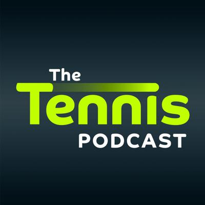Presented by David Law and Catherine Whitaker, and featuring Matt Roberts, The Tennis Podcast is a downloadable tennis audio show featuring weekly chat, big-name guests, and daily editions at the Grand Slam tournaments. It is crowdfunded every December by its listeners.
