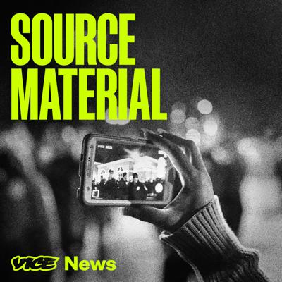 Introducing Source Material: Ep 2. AFTER 8:46 Louisville: The Shooting at Yaya's BBQ