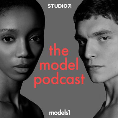The Model Podcast offers an insider's look at the fashion industry, past and present, featuring an array of prolific guests.Hosted by Robyn Bright, model, presenter turned talent scout at Models1, the podcast series will delve into the lives, careers and opinions of some of the world's best and most important players in modelling and fashion, both past and present, including Yasmin Le Bon, Iskra Lawrence, Caroline Rush, Fenn O'Meallyand more.The weekly series sees Bright and her esteemed guests explore the fashion industry's key challenges, from diversity and representation, through to safeguarding models and creativity in a globalised industry. Through conversations with a variety of guests, including photographers and filmmakers, models, agency heads, stylists, fashion label owners and journalists, the podcast will explore the rich history of the fashion industry, how it's evolved and where it's headed.This is a Studio71 production.Producer - Jack ClaramuntCo-Producer - Jess Crabbe Exec Producer - Tom Payne& Jody SmithProduction Support - Phie McKenzieEditing - Joel GroveStudio71 is a Red Arrow Studios Company.