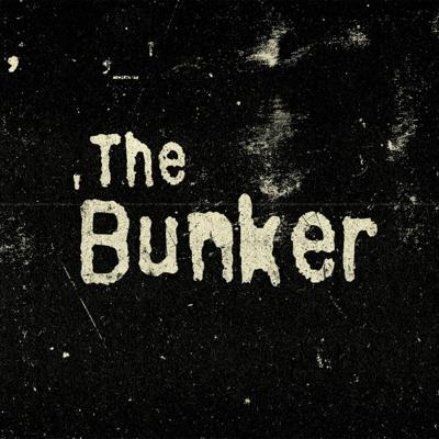 The Bunker is a breakfast radio show for the post-apocalypse generation! One hundred years after a vague cataclysmic event, Tom, Dave and David decide to host a one hour radio programme from their underground bunker, complete with guests, interviews, short stories and music. They also have to deal with the possibility of starvation, madness, monsters- both metaphorical and literal- and, worst of all, each other. The Bunker has a beginning and an end, so be sure to listen to episode one first! You can support The Bunker and Definitely Human by becoming a patron of the show. Your donations will go towards the production of a Christmas special as well as other extra content for this show and MarsCorp. Support The Bunker at www.patreon.com/definitelyhuman