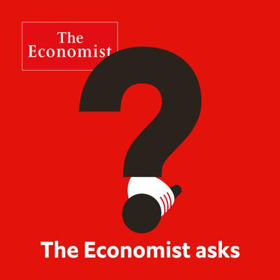 Cover art for The Economist asks: Vince Cable  - is there an exit from Brexit?