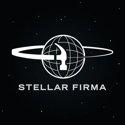 Cover art for Stellar Firma Behind the Scenes