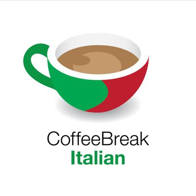 With Coffee Break Italian you can learn Italian where and when it suits you. In Season 1, you'll join teacher Mark, learner Katie and native speaker Francesca in our 15-minute lessons, and build your confidence in the language, learning Italian from scratch. Take your learning further with Season 2 in which Mark and Francesca are joined by learner Isla.386357