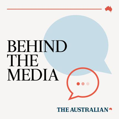 Stephen Brook, The Australian's media diarist speaks with journalists, writers, editors and analysts about the state of Australia's media industry, as well as their own careers.