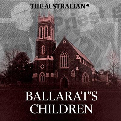 Ballarat in western Victoria became the location of an epidemic of clerical paedophilia. The dark tragedy affects thousands of lives to this day. It is widely acknowledged the Catholic Church protected its worst offenders and moved them on to prey on new unsuspecting communities. What is not understood is the Victoria Police Force also bears a grave responsibility for the betrayal of Ballarat's children.
