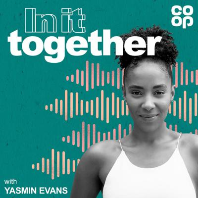 In It Together – Brought To You By Co-op