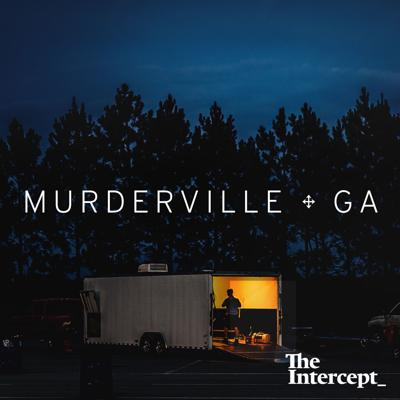 When a brutal murder rocks a small Southern town, residents and police are shocked. Could the new guy in town be the one who who did it? Yes, the cops say, he is. Case solved. But then another murder happens. And another. In the end: four bodies, two convictions, and one man in jail for a crime he likely did not commit. Welcome to Murderville, Georgia. Investigative reporters Liliana Segura and Jordan Smith uncover what happens when law enforcement locks up their first suspect, leaving another man free to kill. From The Intercept and Topic Studios.