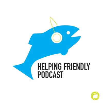 "The Helping Friendly Podcast (HFPod) explores the music and fan experience of Phish, through interviews and deep dives on shows and tours. Since 2013, we've aimed to bring the fan voice into discussions about Phish, and with the help of our guests, we're still discovering new angles of appreciation for the band. And when the band is on tour, we provide a review of every show the following day with a fan who was there. As one of our listeners said, ""this show has impeccable analysis, stats, commentary and music."" Join us!"