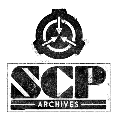 Secure. Contain. Protect. There are things that go bump in the night. Fantastic things. Horrible things. Redacted things. The SCP Foundation was built to keep humanity safe from a world of beings it doesn't want to know exists. Things of wonder. Things of destruction. And these things have files. A LOT of files. New episodes weekly. * * * Content related to the SCP Foundation, including these podcasts, are licensed under Creative Commons Sharealike 3.0. Concepts originate from works on the SCP Foundation Wiki