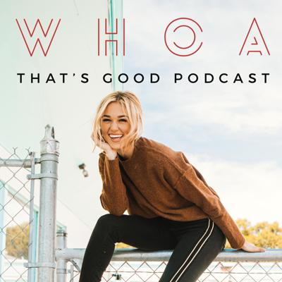 How To Have Your Life Not Suck with Bianca Olthoff
