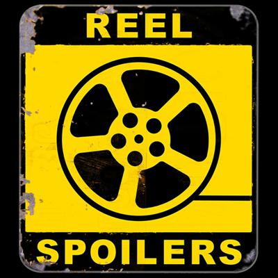 Powered by ReviewSTL.com, Reel Spoilers is a podcast that talks about movies in-depth. If you are listening, you have either: 1. already seen the movie, or 2. you don't care if you find out what happens in the movie. Hence the name, Reel Spoilers.