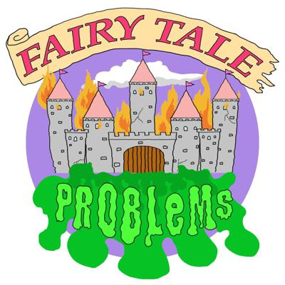 Fairy Tale Problems