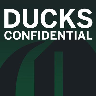 Ducks Confidential