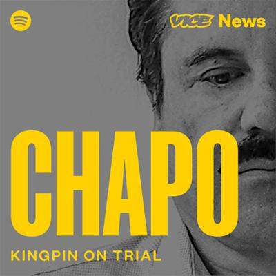 """As Sinaloa cartel leader Joaquín """"El Chapo"""" Guzmán goes on trial, VICE News explores hishigh-stakes case through the stories of people caught up in the drug war in the U.S. and Mexico."""
