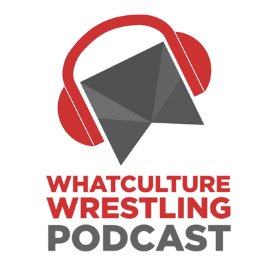 Daily wrestling podcasts from WhatCulture.com bringing you the best insider perspectives, breaking news, interviews, discussions, quizzes and much more!