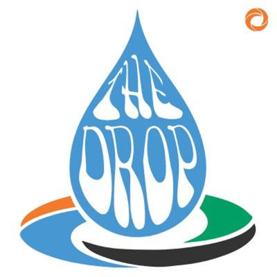 Osiris Media presents The Drop, a daily podcast sharing music news, artist interviews, and highlights from across the Osiris network. The Drop is brought to you by CashorTrade. Osiris works in media partnership with JamBase.