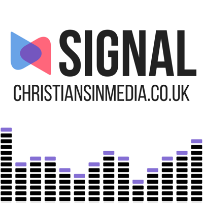 Signal: Christians In Media